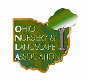 Ohio Nursery Landscape Association